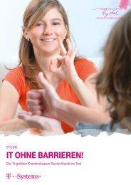 Studie-Barrierefreie-IT-Krankenkassen_20180430_barrierefrei