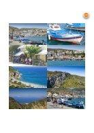 Destination: samos - Page 3