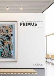 Primus_Broschüre_2018_low