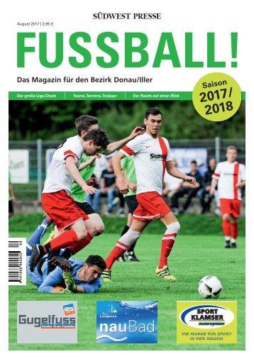 2018/18_Fußball_2017-18