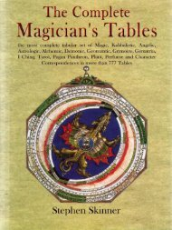 51760894-Stephen-Skinner-The-Complete-Magicians-Tables