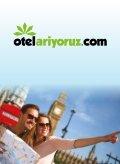 Yachtlife&Travel Mayıs sayısı - Page 2