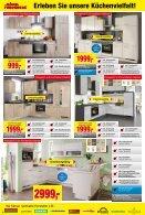 Die Möbelfundgrube - Markenküchen - Seite 4