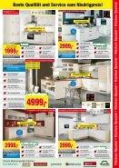Die Möbelfundgrube - Markenküchen - Seite 7