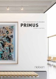 Primus_Broschüre_2018_low_en