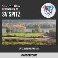 Online Spitz