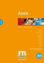 FTI Asien Wi1112
