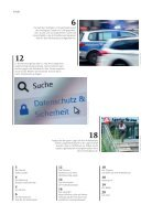 cducsu_fraktion-direkt_5-2018_Web - Page 2