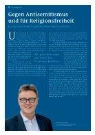 cducsu_fraktion-direkt_5-2018_Web - Page 4