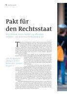 cducsu_fraktion-direkt_5-2018_Web - Page 6