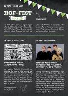 Engelsburg - Mai - Programm - Page 5