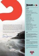 3SAM Zeitschrift 1-2018 - web - Page 3