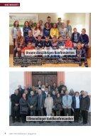 3SAM Zeitschrift 1-2018 - web - Page 4