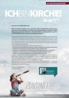 3SAM Zeitschrift 1-2018 - web - Page 5
