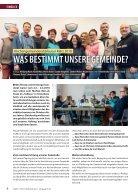 3SAM Zeitschrift 1-2018 - web - Page 6