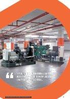 2018 - AEM Industrial Range catalogue - EN - Page 5