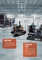 2018 - AEM Industrial Range catalogue - EN - Page 6