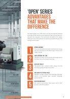 2018 - AEM Industrial Range catalogue - EN - Page 7