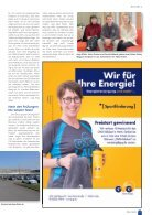 Kölner Süden Magazin April 2018 - Page 7