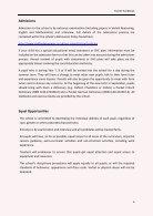Parent Handbook - Page 6