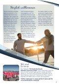 Freizeit am Meer 2018 - Page 3