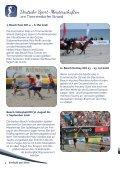 Freizeit am Meer 2018 - Page 4