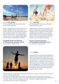 Freizeit am Meer 2018 - Page 7