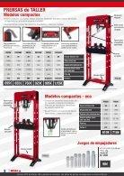 Mega_Prensas de taller - Page 2