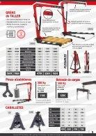Mega_Prensas de taller - Page 5