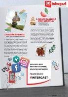 AKZENTE Mai 2018 - Page 5