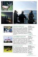 MAGAZIN_OZEANAMERIKA_B2B_YUMPU - Page 7