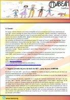 ABEAMFamílies17_Abril2018 - Page 2