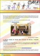 ABEAMFamílies17_Abril2018 - Page 3