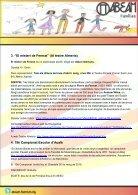 ABEAMFamílies17_Abril2018 - Page 4