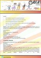 ABEAMFamílies17_Abril2018 - Page 5