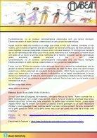 ABEAMFamílies17_Abril2018 - Page 6