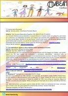 ABEAMFamílies17_Abril2018 - Page 7