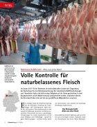 FleischMagazin 5/2018 - Titelgeschichte - Seite 2