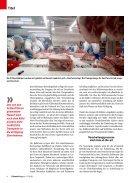FleischMagazin 5/2018 - Titelgeschichte - Seite 4