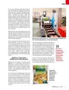 FleischMagazin 5/2018 - Titelgeschichte - Seite 5