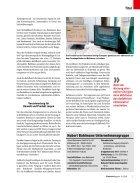 FleischMagazin 5/2018 - Titelgeschichte - Seite 7