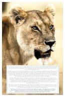 MAGAZIN18_AFRIKA_B2B_YUMPU - Page 2