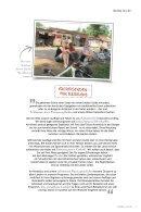 MAGAZIN18_AFRIKA_B2B_YUMPU - Page 5