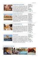 MAGAZIN18_AFRIKA_B2B_YUMPU - Page 7