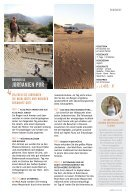 MAGAZIN18_ASIEN_B2B_YUMPU - Page 7