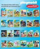 2018 Playmobil Catalogue - Page 2