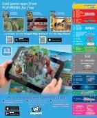 2018 Playmobil Catalogue - Page 3