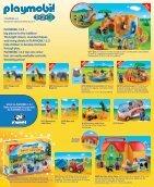 2018 Playmobil Catalogue - Page 4