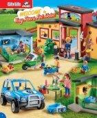 2018 Playmobil Catalogue - Page 6