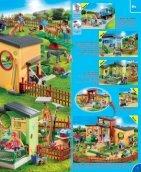 2018 Playmobil Catalogue - Page 7